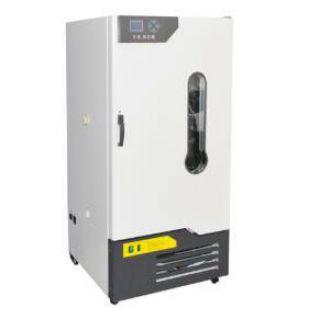 霉菌培养箱 MJ-350F-I(350L)