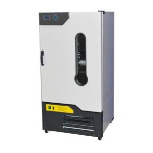 恒温恒湿培养箱 LHS-150SC(150L)