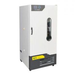 霉菌培养箱 MJ-250F-I(250L)