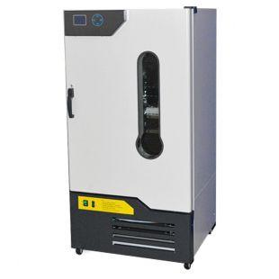霉菌培养箱 MJ-150F-I(150L)