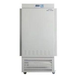 人工气候培养箱 MGC-1500HP(1500L)