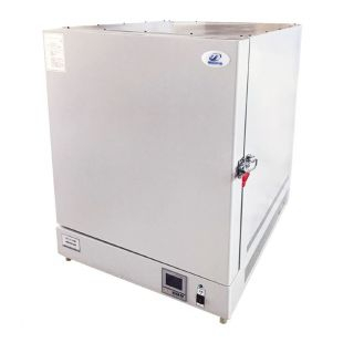 箱式电阻炉SX2-8-10A(陶瓷纤维)