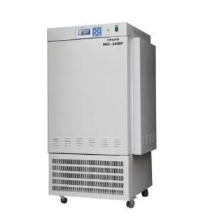 光照培養箱 MGC-250BP(250L)