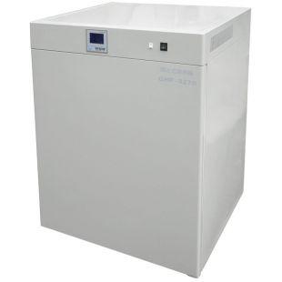 电热恒温培养箱 DHP-9272(270L)