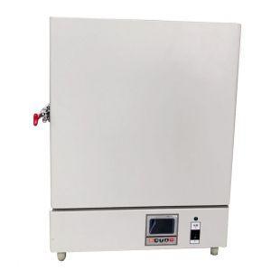 箱式电阻炉SX2-10-12AX(陶瓷纤维)