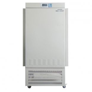 光照培养箱 MGC-1500BP(1500L)