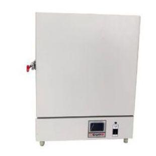 箱式电阻炉SX2-4-10AX(陶瓷纤维)