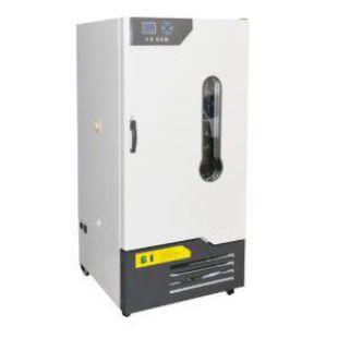 恒温恒湿培养箱 LHS-350HC(350L)