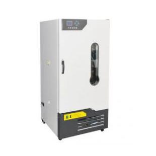 低温生化培养箱 LRH-250CL(250L)