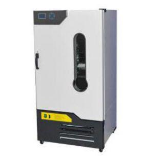 低温生化培养箱 LRH-150CL(150L)
