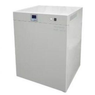 隔水式恒温培养箱 GHP-9270(270L)