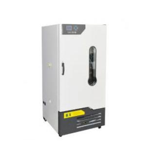 恒温恒湿培养箱 LHS-250HC(250L)