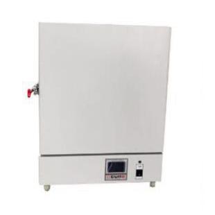 箱式电阻炉SX2-16-12A(陶瓷纤维)