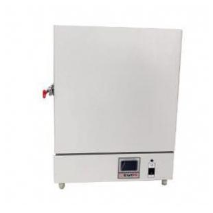 箱式电阻炉SX2-4-10A(陶瓷纤维)