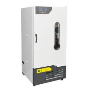 恒温恒湿培养箱 LHS-70SC(70L)