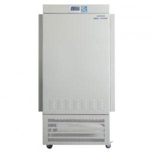 光照培养箱 MGC-350BP(350L)