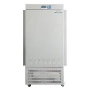 人工气候培养箱 MGC-600HP(600L)