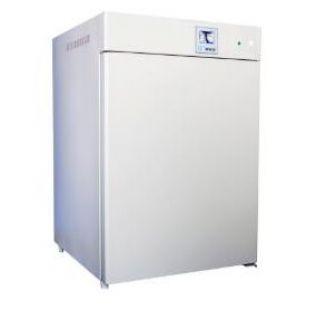 隔水式恒温培养箱 GHP-9160(160L)
