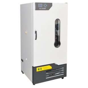 霉菌培养箱 MJ-350-II(350L)