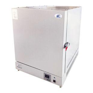 箱式电阻炉SX2-8-10AX(陶瓷纤维)