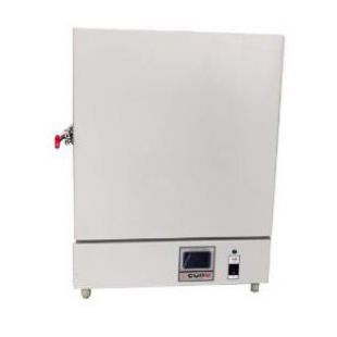 箱式电阻炉SX2-16-10A(陶瓷纤维)