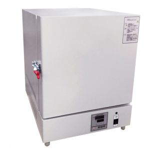 箱式电阻炉SX2-12-10(耐火砖)