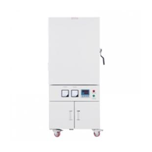 捷呈陶瓷纤维电阻炉1600℃SX2-9-16A