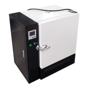 立式鼓風干燥箱 DHG-9078A(70L)