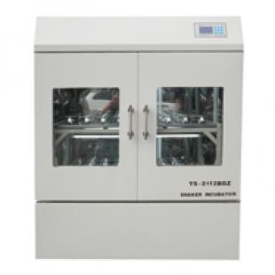二氧化碳摇床 TS-2102CO2