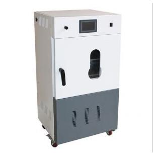 捷呈全自動真空干燥箱DZF-6250C