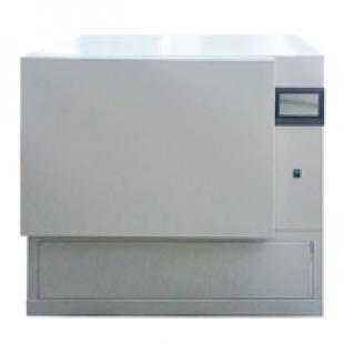 二氧化碳摇床 TS-211CO2