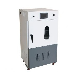 全自動真空干燥箱DZF-6090C(90L)