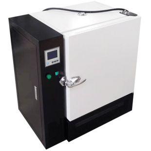 立式鼓风干燥箱 DHG-9038A(40L)