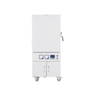 捷呈陶瓷纤维电阻炉1700℃SX2-9-17A
