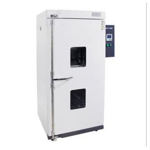立式鼓风干燥箱 DHG-9625AE(620L)