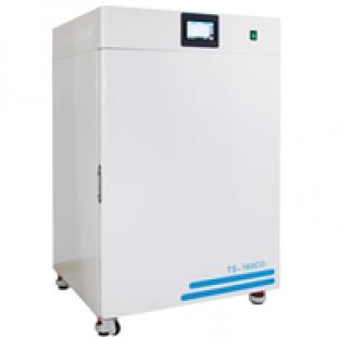 捷呈二氧化碳恒温摇床TS-160CO2