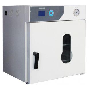 臺式真空干燥箱DZF-6020(24L)