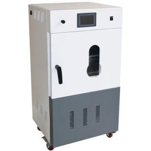 全自動真空干燥箱DZF-6020C(24L)