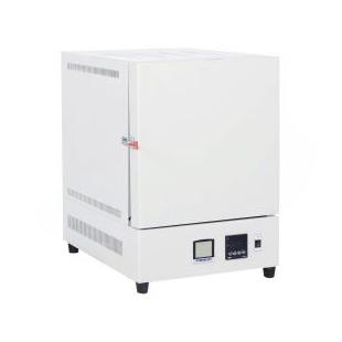 捷呈陶瓷纤维电阻炉1300℃SX2-6-13A