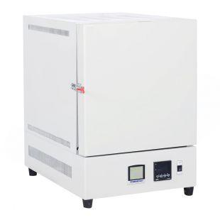 捷呈陶瓷纤维电阻炉1300℃SX2-8-13A