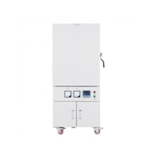 捷呈陶瓷纤维电阻炉1700℃SX2-12-17A