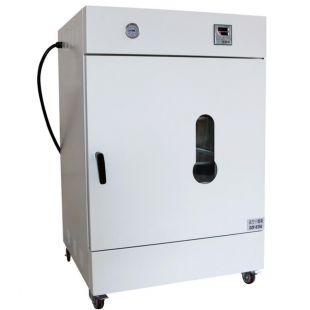 捷呈立式真空干燥箱DZF-6500
