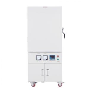 捷呈陶瓷纤维电阻炉1700℃SX2-8-17A