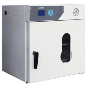 臺式真空干燥箱DZF-6050(50L)
