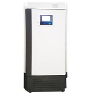 人工气候培养箱 MGC-250HP(250L)