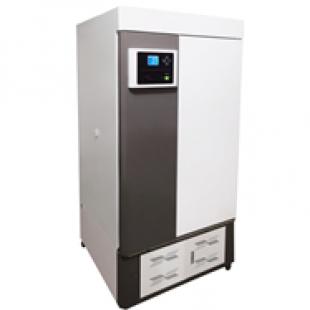 恒溫恒濕培養箱 LHS-600SC(600L)