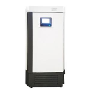 人工气候培养箱 MGC-450HP(450L)
