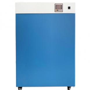 電熱恒溫培養箱 DHP-9052(50L)