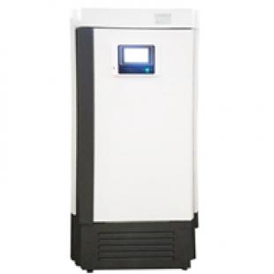 人工氣候培養箱 MGC-350HP(350L)