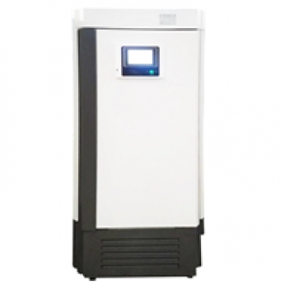 人工气候培养箱 MGC-350HP(350L)